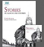 Stories de Aloch e de Contrin  + CD