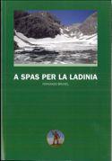 A spas per la Ladinia